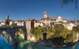 Cividale_del_Friuli