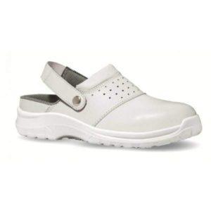 scarpe-antinfortunistiche-donna