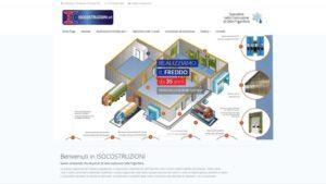 Costruzione-Celle-Frigorifere-Isocostruzioni 2647841_800x450