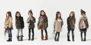 abbigliamento bambini3_800x400