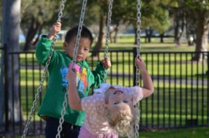 bambini-parco-avventura_