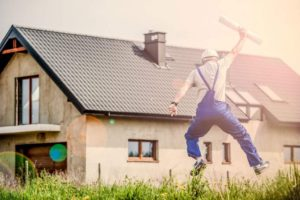 ristrutturazione-casa-detrazione-tende_800x533