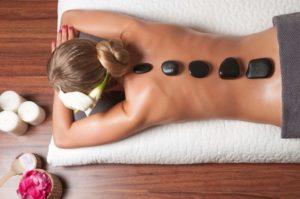 corso-massaggio-pietre-calde_800x531