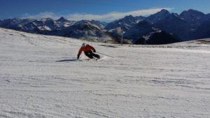 imparare-sciare_800x450