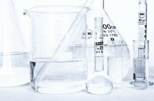 laboratorio-farmacologico-salf_800x529