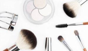 siti-di-cosmetica-per-acquistare-online-i-vostri-trucchi