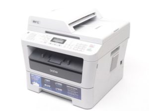 05-03-palomarnewmedia-macchine-per-ufficio_800x600