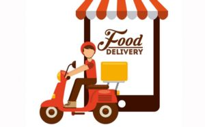 food-delivery-ft-evidenza-2_800x497