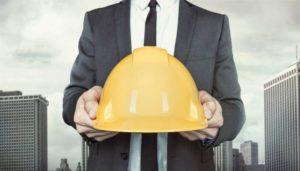 controllo-accessi-sicurezza-del-lavoratore