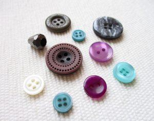buttons-2856852_1280_763x600