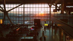 aeroporti europei_800x450
