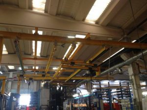 attrezzatura-sollevamento-industriale