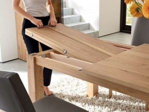 tavolo-allungabile_800x600